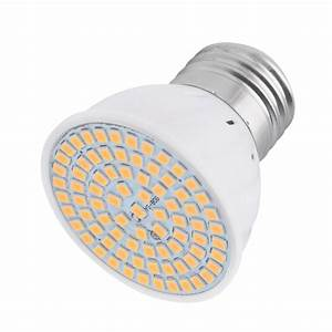Led Spot Gu10 : 4w 8w mr16 e27 gu10 e14 2835 led ceiling spot light parlour lamp wall bulbs 9ae ebay ~ Markanthonyermac.com Haus und Dekorationen