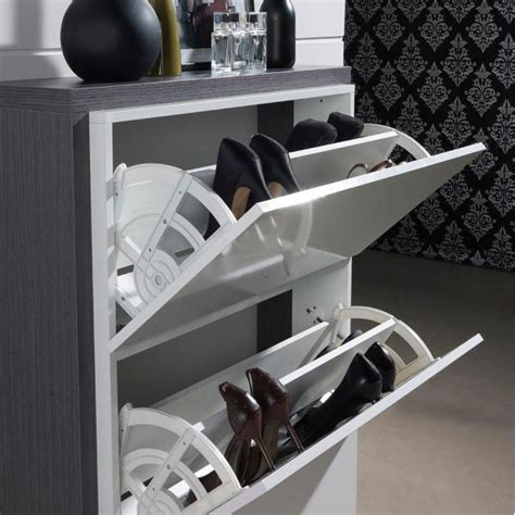 table rabattable cuisine meubles a chaussures fly