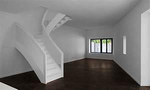 Kinderschutzgitter Für Treppen : gs treppen finden sie treppenbauer f r ihre pers nliche treppe ~ Markanthonyermac.com Haus und Dekorationen