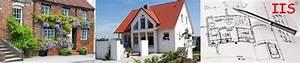 Checkliste Für Wohnungskauf : immobilienkauf checkliste tipps sachverst ndige helfen ~ Markanthonyermac.com Haus und Dekorationen