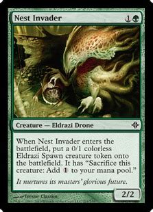 green white token monument standard archives standard type 2 the mtg salvation