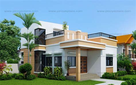 slab home designs design ideas new my plus garden rcc 2 storey house design with roof deck ideas design a