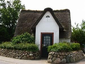Tiny House In Deutschland : photos of sylt germany ~ Markanthonyermac.com Haus und Dekorationen