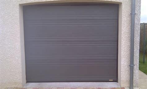 atelier de la fermeture porte de garage 224 chagne sur oise