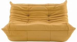 Sofa Designer Marken : togo sofas designer michel ducaroy ligne roset ~ Whattoseeinmadrid.com Haus und Dekorationen