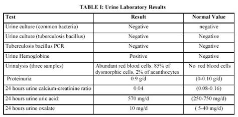 white blood cells in urine normal range 28 images department of pathology ppt m haghighi md