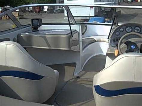 Four Winns Boats Youtube by 1999 Fourwinns Youtube