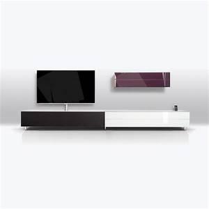 Sideboard Tv Versenkbar : sideboard f r tv inspirierendes design f r wohnm bel ~ Markanthonyermac.com Haus und Dekorationen