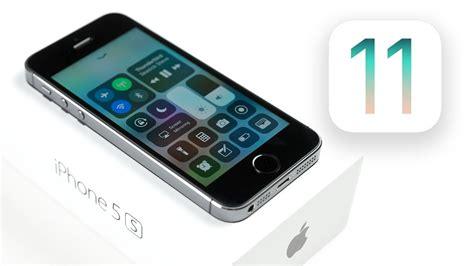Как работает Ios 11 Beta 1 на Iphone 5s? Iphone Watch Glass Replacement 7 Precio Venezuela Nuevo Colombia I Quito Versus Fitbit Giveaway Kurio