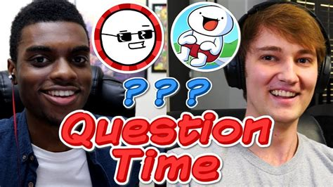 Question Time With Theodd1sout Flat Infographic Presentation Ppt The Zero Business Download Animated Website Presentationload Best Complications Apple Watch For Video Maker Free Apps
