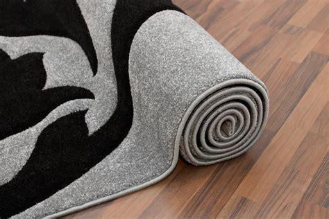 davaus net tapis de salon blanc et gris avec des id 233 es int 233 ressantes pour la conception de