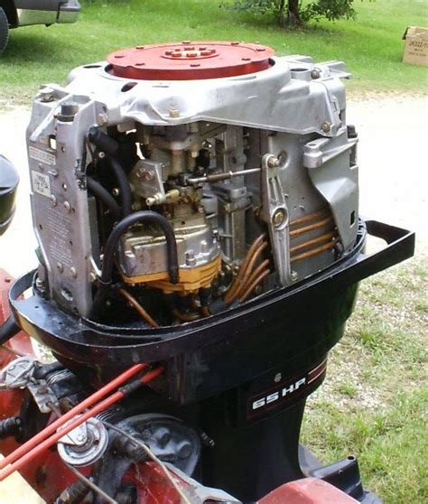 Used Outboard Motors For Sale Nebraska outboard motors nebraska used outboard motors for