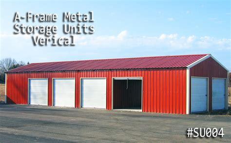 storage sheds tulsa