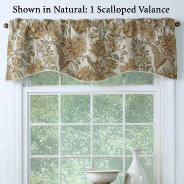 98 best images about drapery b curtain on window treatments drop cloth curtains and
