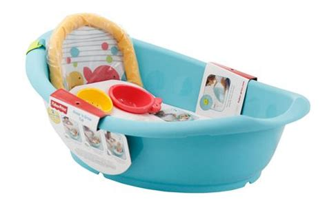 baignoire 233 volutive de fisher price walmart canada