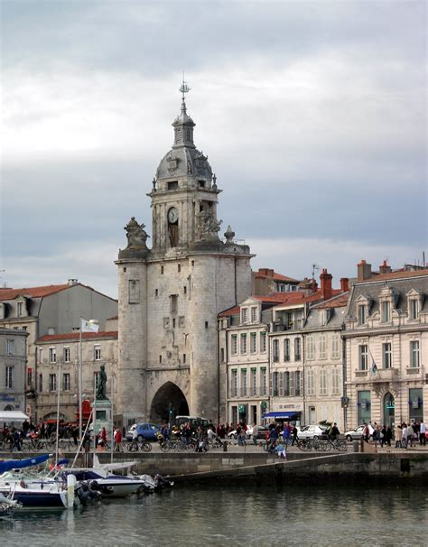 file la rochelle vieux port 4 jpg wikimedia commons