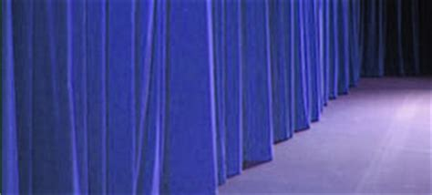 bright and modern soundproof curtains soundproof curtains noise reducing custom acoustic ebay