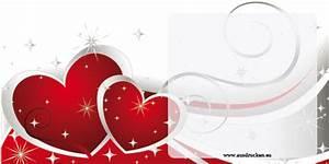 Geschenkkarten Zum Ausdrucken : valentinstag gutschein valentinstag ausdrucken von vorlagen ~ Markanthonyermac.com Haus und Dekorationen