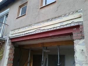 Statiker Kosten Hausbau : tragende wand entfernen statik berechnen home image ideen ~ Markanthonyermac.com Haus und Dekorationen