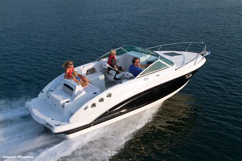 Lake Monroe Boat Rental Hours by Best Place To Rent A Boat In Buffalo Mn Boat Rentals 55313