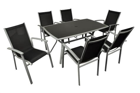 ensemble table et chaise de jardin pas chere advice for your home decoration