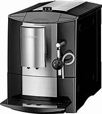miele coffee maker Miele CM5100 Countertop Whole Bean Coffee and Espresso ...