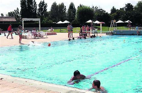 valence d agen la piscine d 233 t 233 a ouvert ses portes 28 06 2013 ladepeche fr