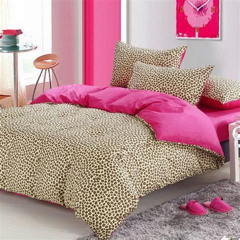 16 animal print bedroom designs decorating ideas