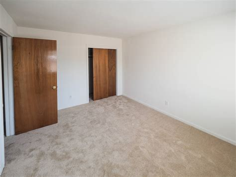 1 bedroom apartment for rent in bridgeport ct carls patio