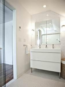 Badezimmer Ideen Ikea : badm bel ikea schoppen sie praktisch und vern nftig ~ Markanthonyermac.com Haus und Dekorationen
