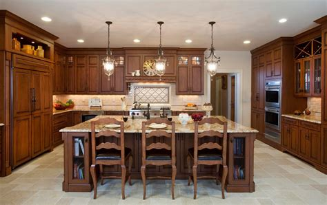 Dream Kitchen Design In Great Neck Long Island Awesome Living Rooms Pictures Modern Room Interior Design Small Idea Furniture Bundles Restaurant Rome Best Granite Colors For India White Wooden Floor Images Of Side Tables
