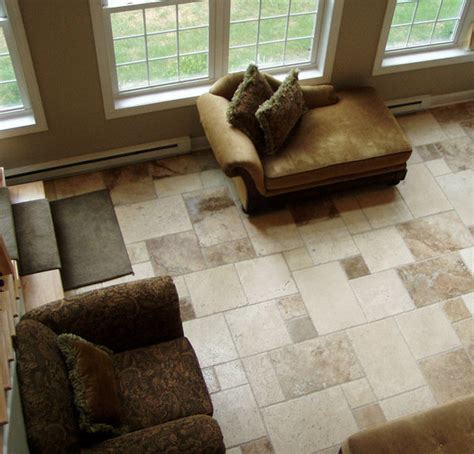 exciting tile floor ideas for living room 37 with