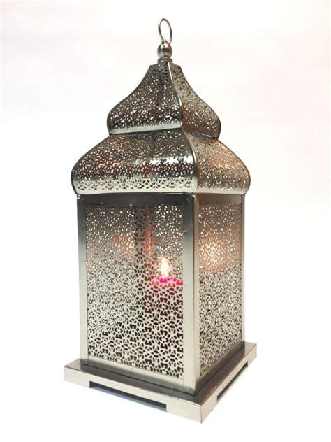 le marocaine vente le marocaine m 233 tal fer forg 233 laiton pas cher
