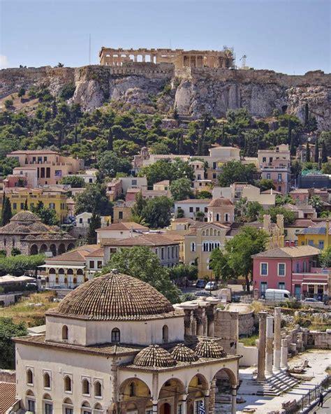 Catamaran Honeymoon Greece by Luxury Greece Honeymoon Review Athens Santorini Oia