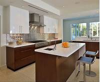 simple kitchen designs Simple Kitchen Designs Modern - Kitchen Designs   Small ...