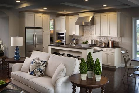 Small Living Room Dining And Kitchen Together Pinterest Primitive Home Decor Benefits Of Downsizing Decorate Office Websites Unusual Countertops Design Your Kitchen Online Free Easy Craft Ideas For Coastal Stores