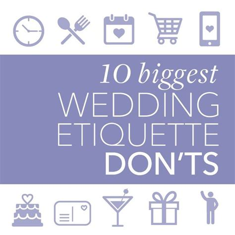 Top 25 Ideas About Gift Registry On Pinterest  Wedding. Wedding Cars Austin. Wedding Gowns And Cakes. Wedding Invitations With Pictures Pinterest. Weddings On A Budget Philadelphia. Wedding Planning Guide On A Budget. Wedding Favours Zimbabwe. Wedding Services In Gatlinburg Tn. Photography Wedding New Orleans Louisiana