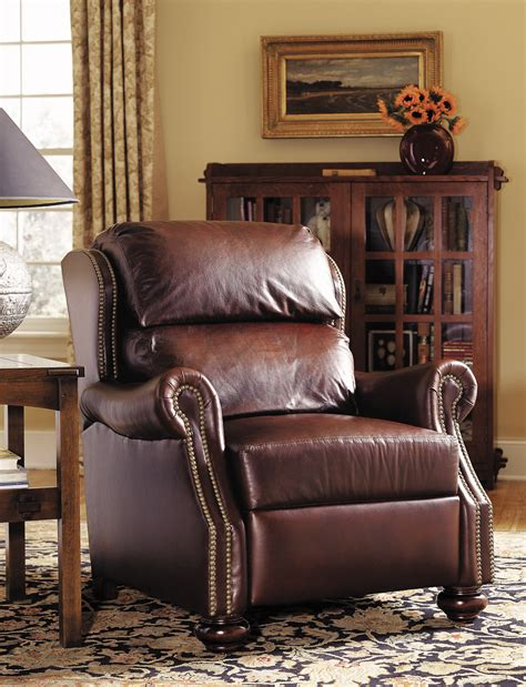 Stickley Furniture Leather Colors 100 stickley furniture leather colors mission