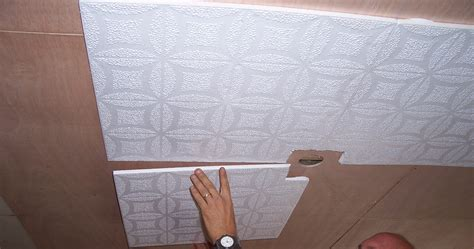 foam ceiling tiles selling well all the world ceiling tiles decorative foam ceiling tiles