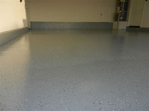 garage floor coating here s to a