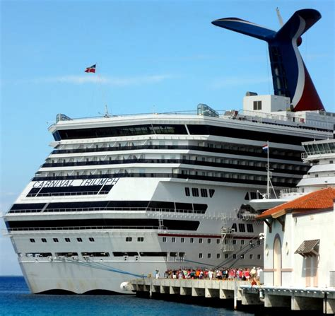 Casino Cruise Galveston Texas by Star Fleet Yachts Kemah Tx Top Tips Before You Go