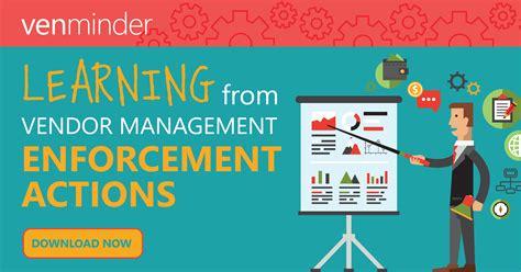Learning From Vendor Risk Management Enforcement Actions Infographic Design Ideas Xmas For Instagram On Deforestation Maker Software Kids Resume Templates Resources
