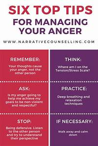 25+ best ideas about Anger Management on Pinterest | What ...