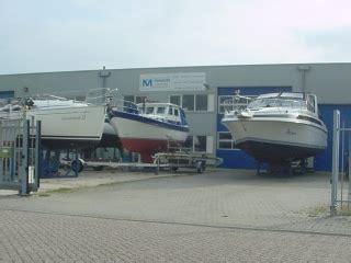 Verkoop Zeiljachten by Schip Verkopen Afdeling Jachtverkoop Mason Yachting