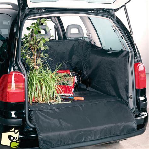 protection de coffre rapidhousse pour vehicule monospace 4x4 transport polytrans