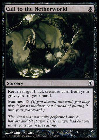 mtg proxy magic the gathering proxies cards black