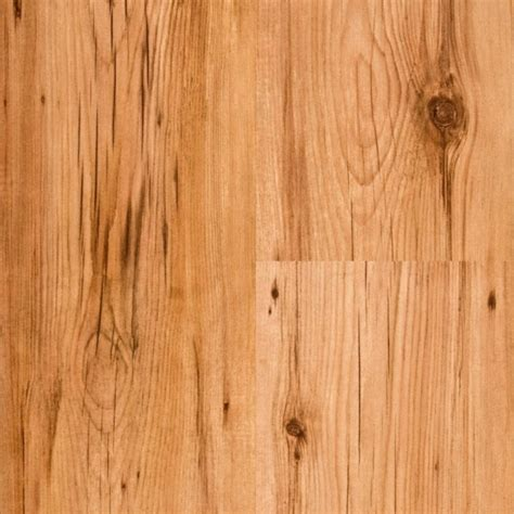 laminate flooring sacramento gurus floor
