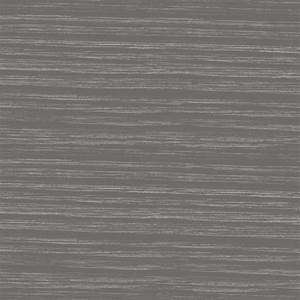 Holz Altern Lassen Grau : xyladecor holzschutz lasur 2in1 grau 5 l kaufen bei obi ~ Markanthonyermac.com Haus und Dekorationen