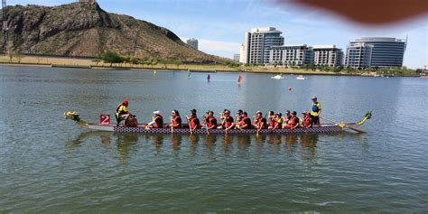 Dragon Boat Aurora Co by Steers Archives Dragonboat Racing Assn Of Co Draco