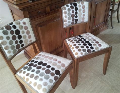 stunning tissus pour recouvrir chaise gallery transformatorio us transformatorio us